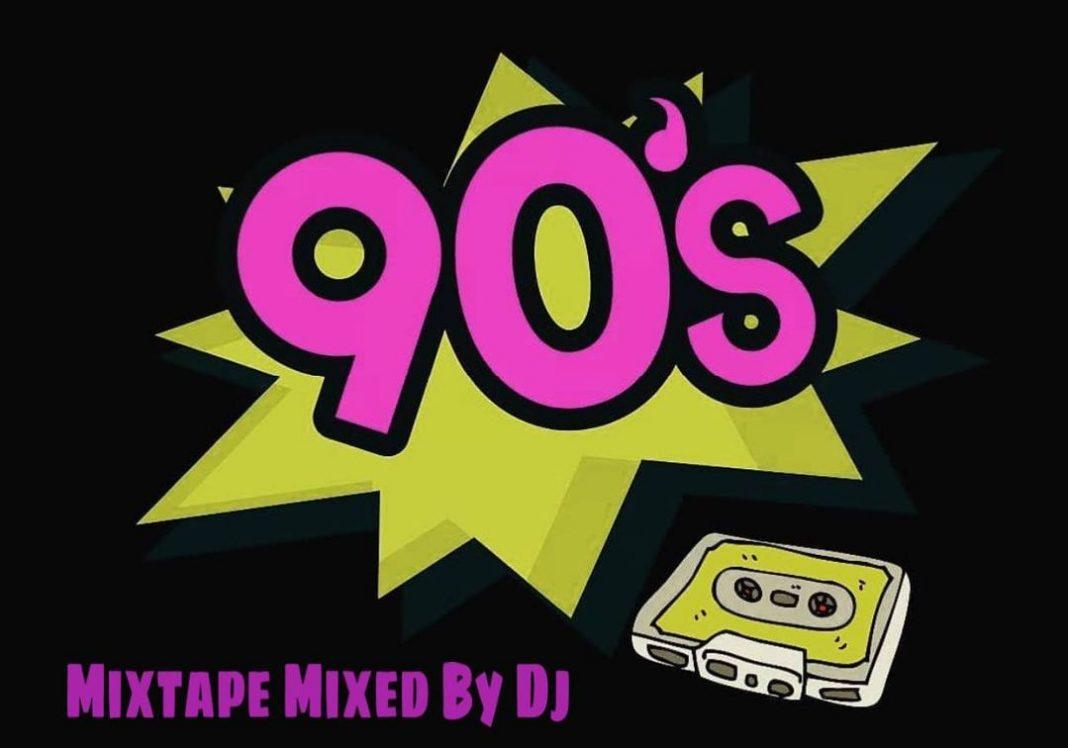 canciones famosas bailable 90
