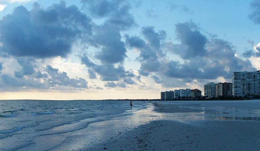 10 ciudades más seguras de Florida
