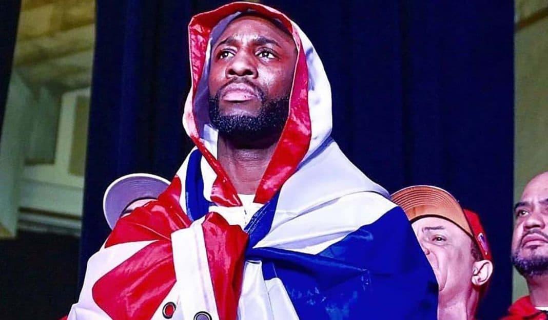 famosos deportistas cubanos
