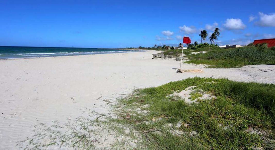La Habana no abrirá sus playas