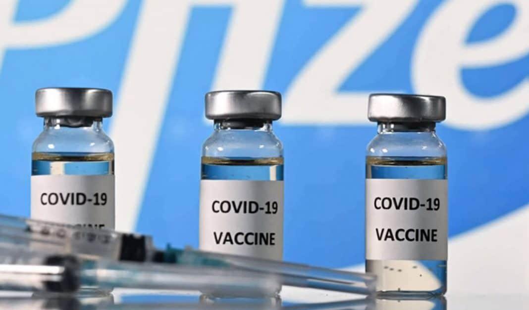 vacunación en EEUU vacunas COVAX Cuba