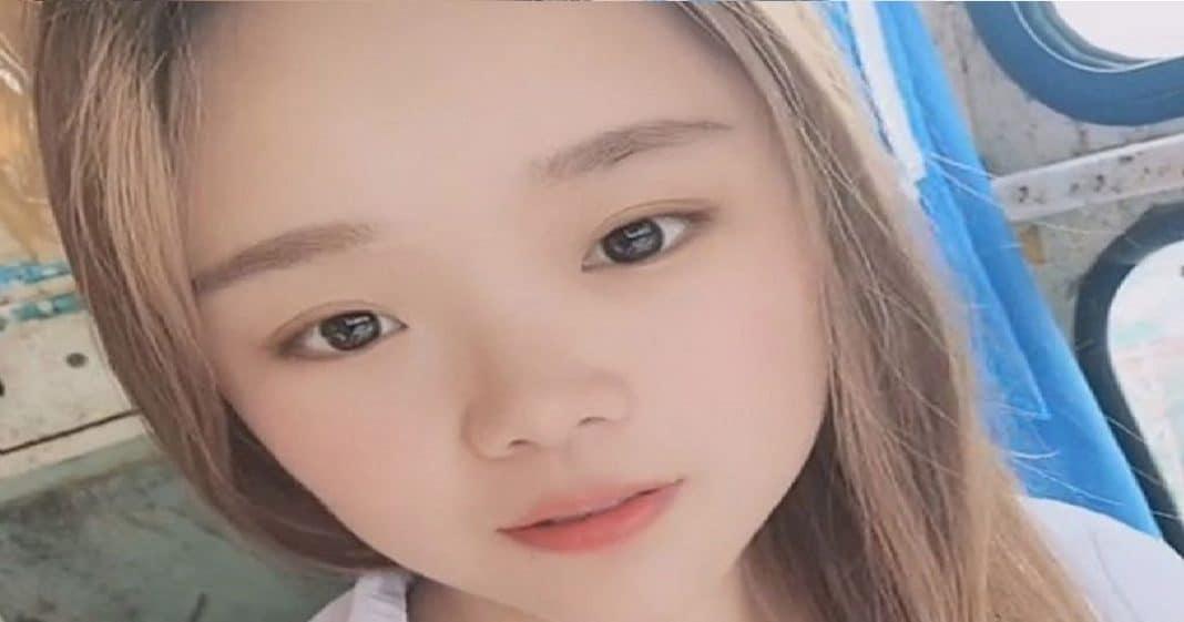 Una influencer china muere mientras se filmaba dentro de una grúa