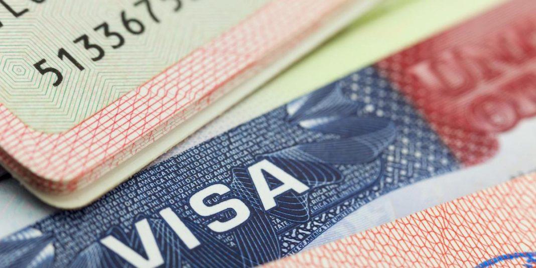cubanos con pasaporte europeo requerirán visa