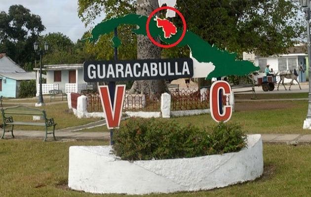 el más reciente feminicidio en Cuba tuvo lugar en Villa Clara