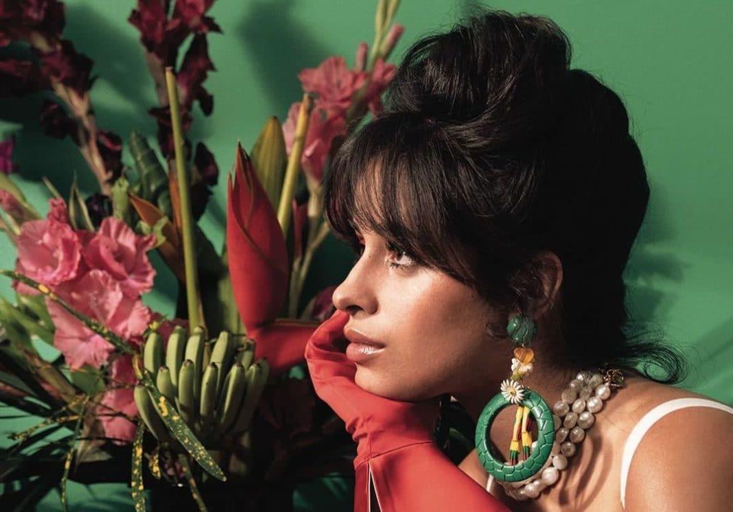 Camila Cabello cuerpo bikinazo