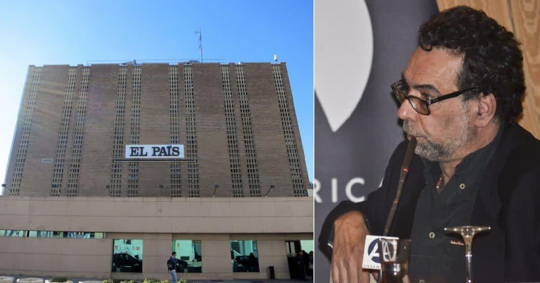 El País recibe carta de oposición cubana por artículo de corresponsal en La Habana