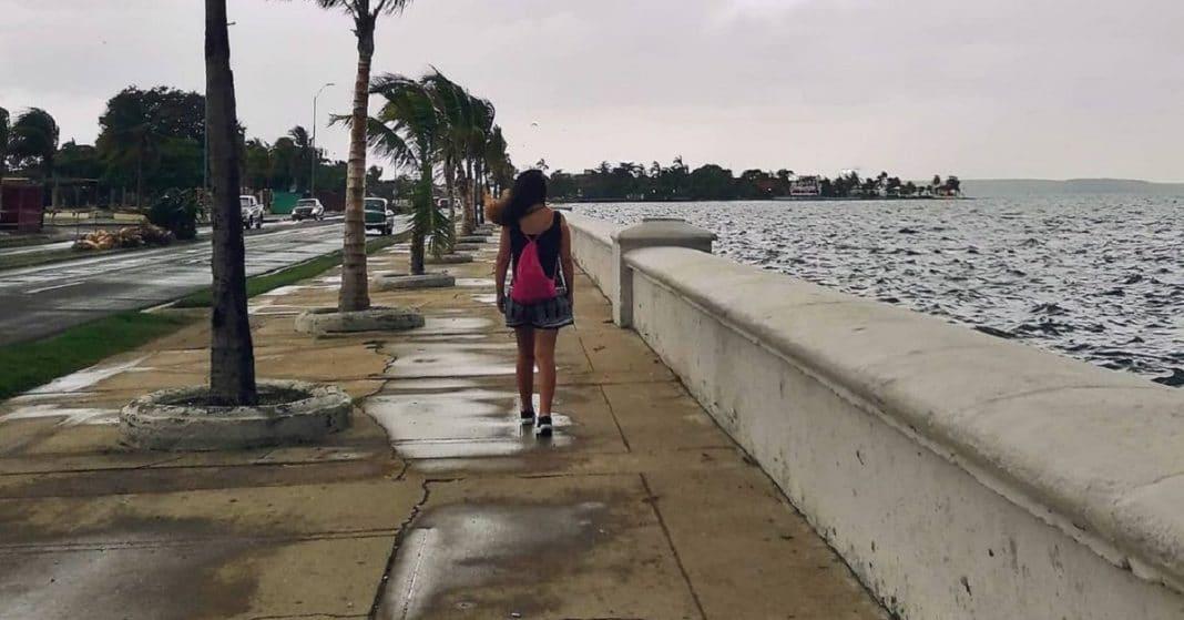 Llueven las quejas sobre la salud en la provincia de Cienfuegos.