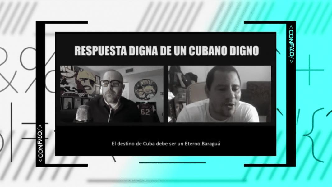 Con Filo, nuevo programa de la TV cubana
