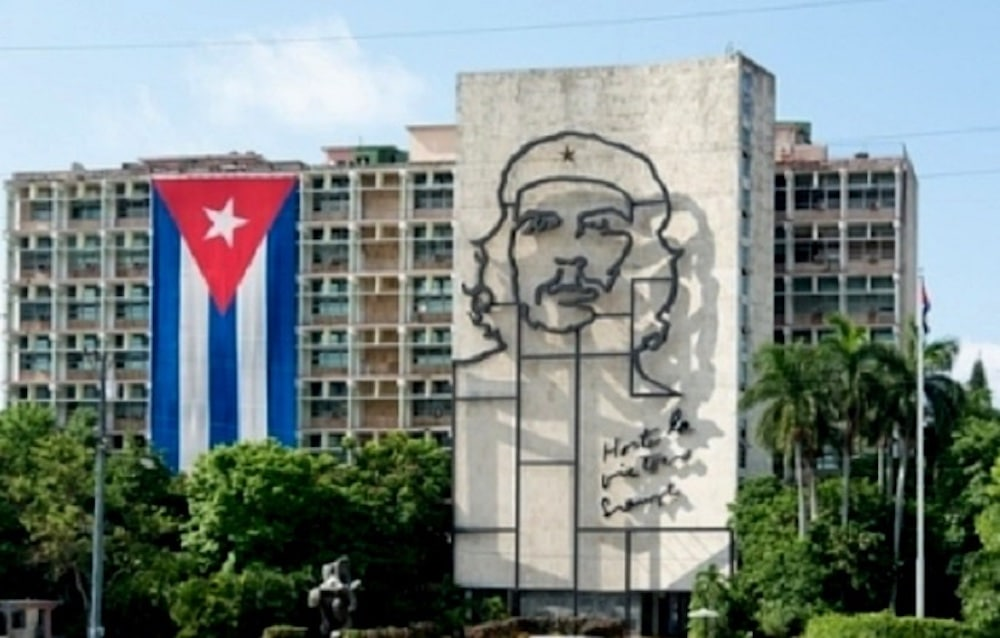 nuevas sanciones contra militares cubanos