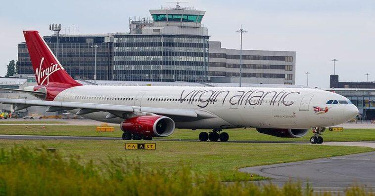 Dos aerolíneas europeas comenzarán sus vuelos a Cuba próximamente