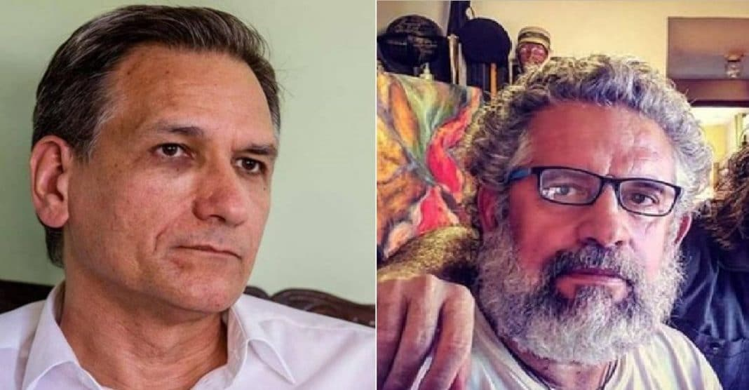 Más voces se suman en Cuba contra el Decreto-Ley 35