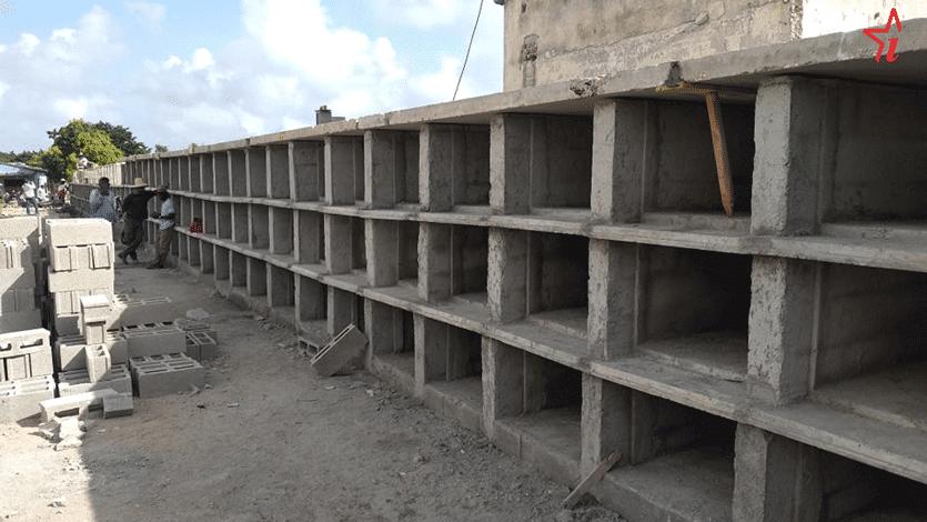 La COVID-19 en Cuba sigue golpeando fuerte, a pesar de las ayudas humanitarias