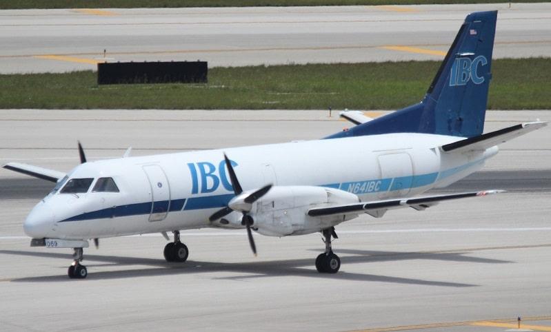 IBC Airways y Skyway Enterprises esperan por Cuba