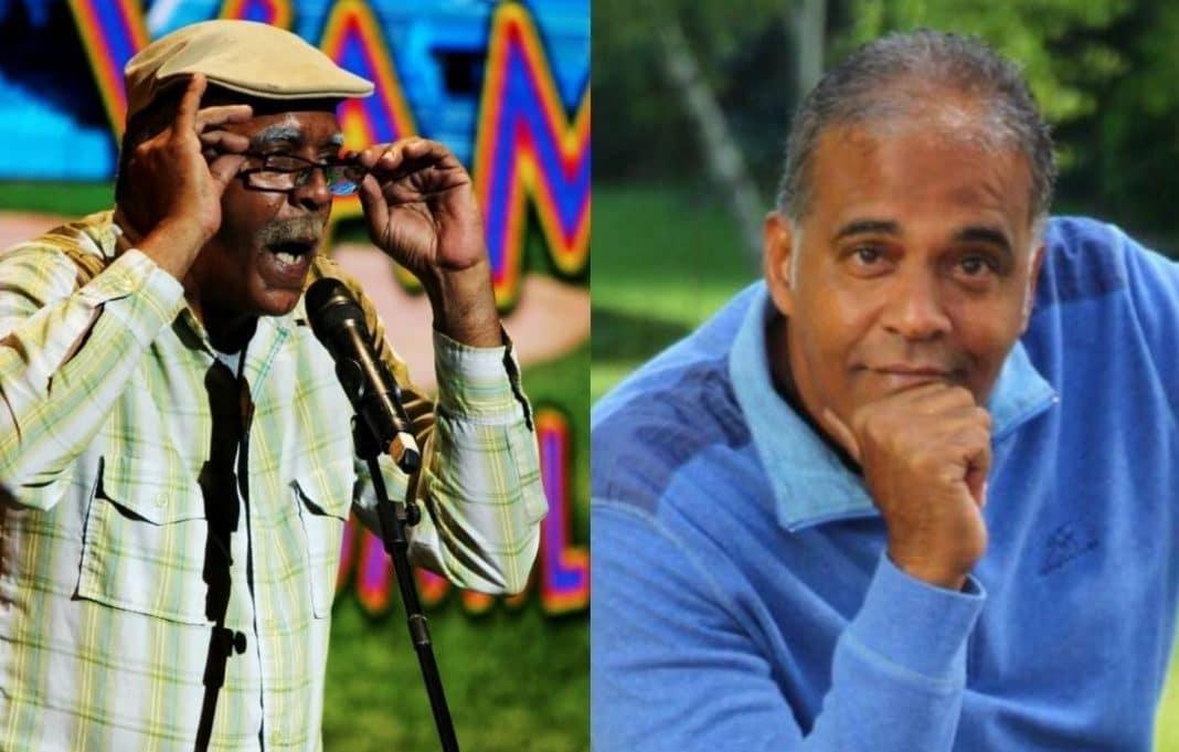 Omar Franco denuncia represión en Cuba
