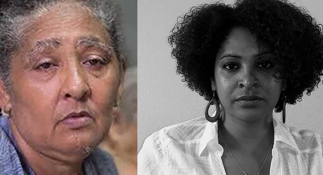 Seguridad del Estado amenaza a madre de abogada cubana