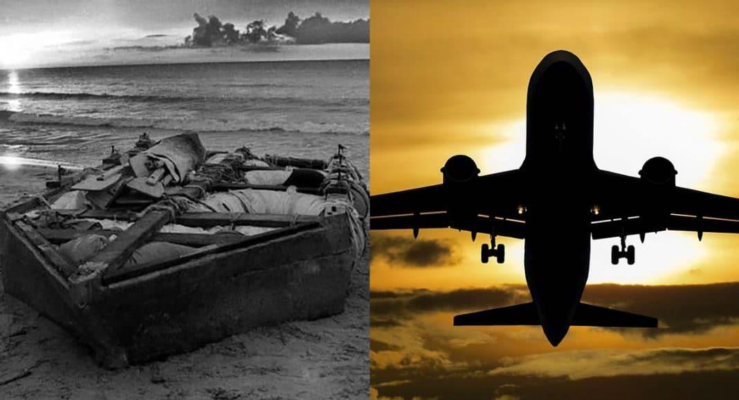 Post viral explica por qué el cubano emigra