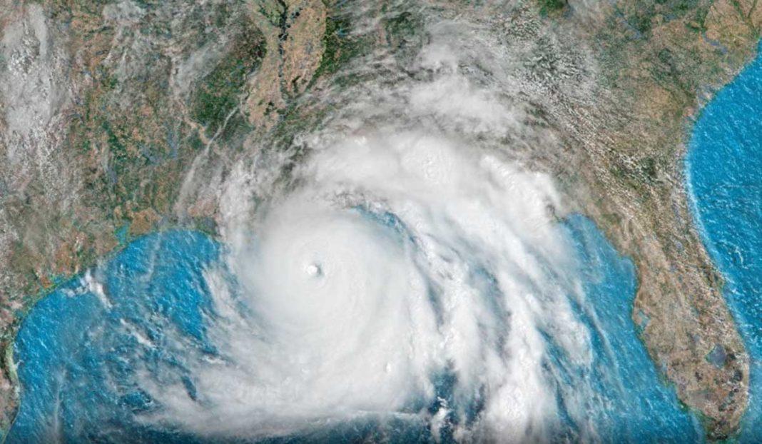 huracán Ida azota Louisiana con fuerza devastadora