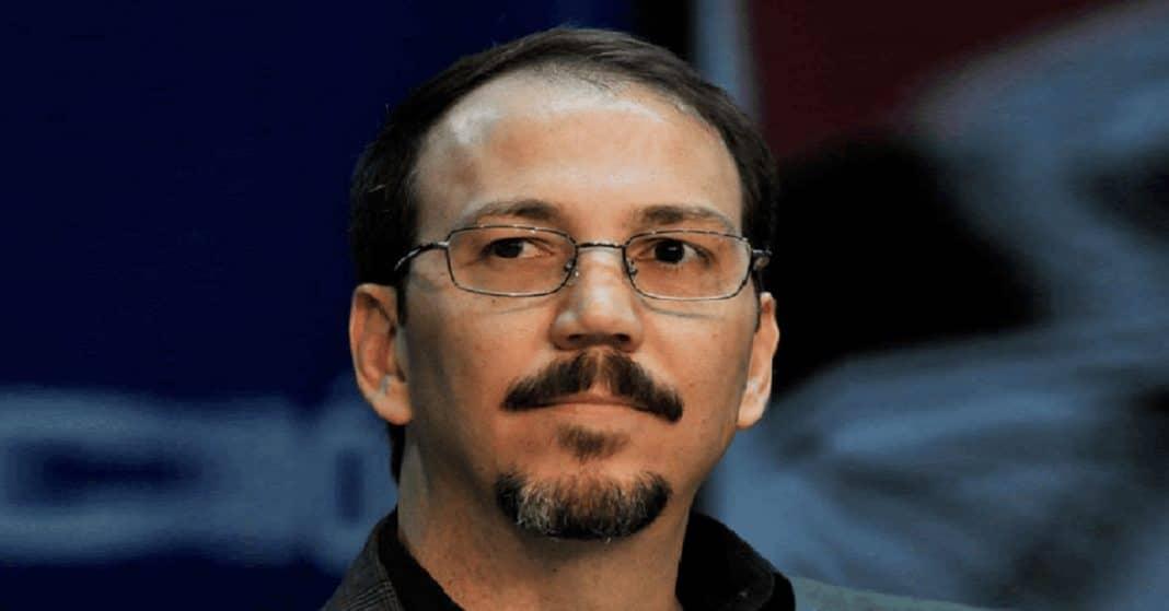 Alejandro Castro Espín uno de los gobernantes ocultos de Cuba
