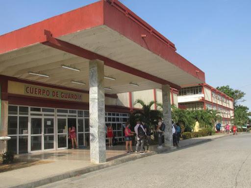 La COVID-19 en Cuba parece disminuir su impacto