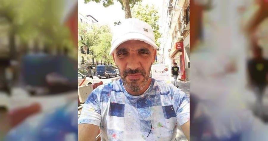 Osbaldo Ricardo Alemán Prombol, acusado de presunto robo de medicamentos en La Habana