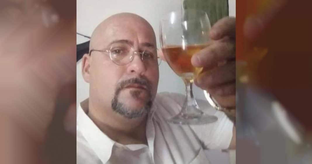 Otro cubano es denunciado por apoderarse de medicamentos