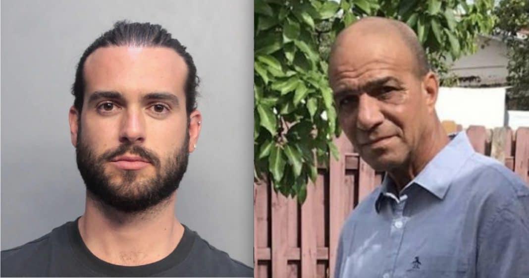 Pablo Lyle será hallado culpable o no, de presunto homicidio, dentro de 4 días