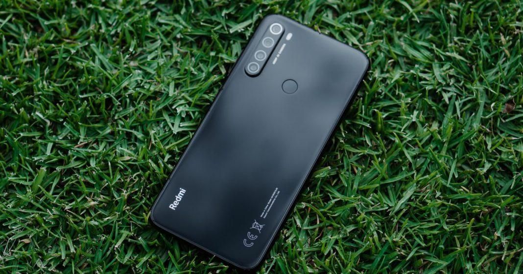 Xiaomi explica las causas de por qué bloqueó celulares en Cuba