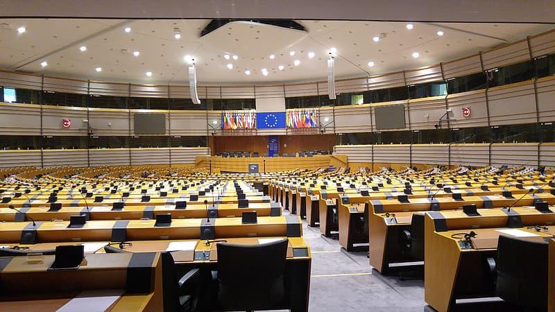 Parlamento Europeo debatirá sobre Derechos humanos en Cuba