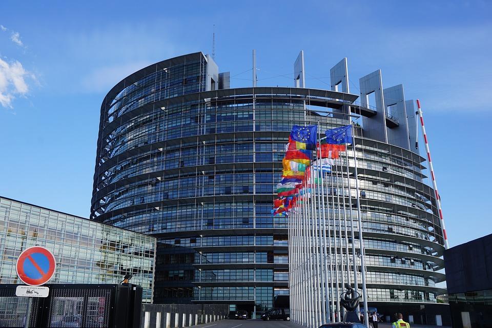 Fuertes debates condenatorios a Cuba en el Parlamento Europeo