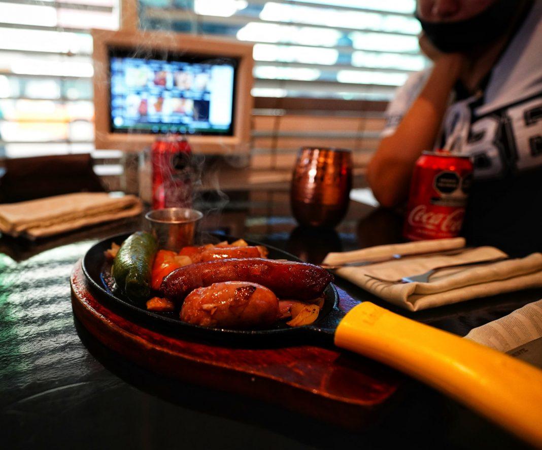 Restaurante Doña Alicia en La Habana víctima de ciberataque