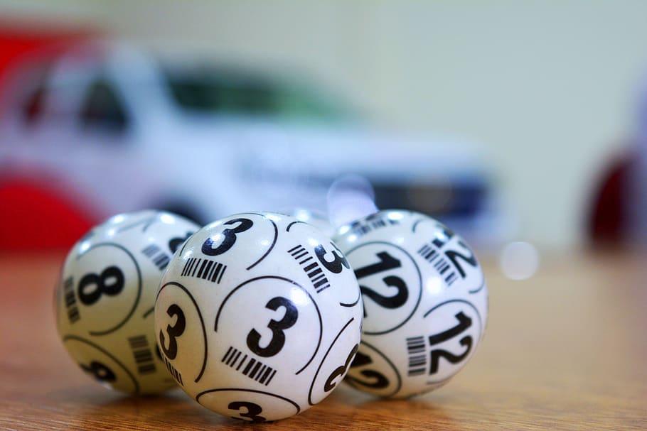 Ganar el Powerball es el sueño de millones de norteamericanos