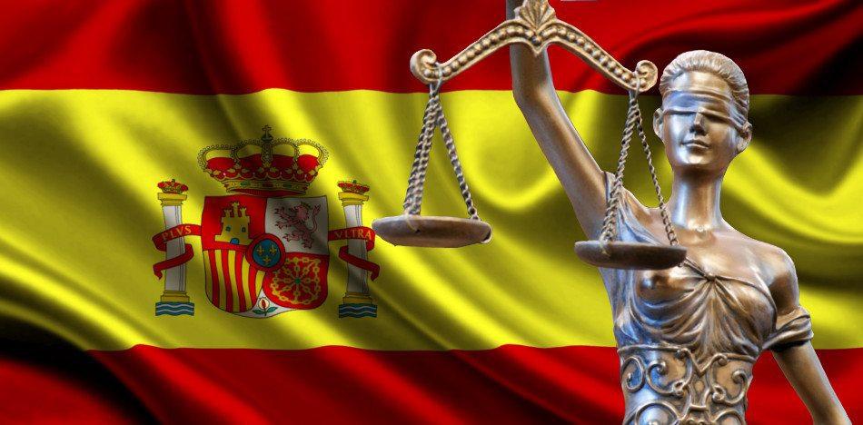 Asociación Euskadi-Cuba demandada por Prisioners Defenders